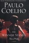 Winner Stands Alone  Coelho Paulo