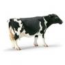 Krowa rasy Holstein Figurka (13633)