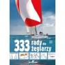 333 rady dla żeglarzy Gunkel Fridtjof