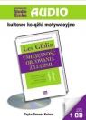 Umiejętność obcowania z ludźmi(audiobook) Giblin Les