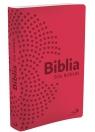 Biblia dla kobiet