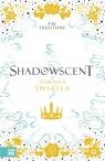 Shadowscent. Korona światła Freestone P.M.