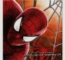 Serwetki papierowe Spider-Man 20 sztuk