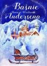 Baśnie Hansa Christiana Andersena Hans Christan Andersen
