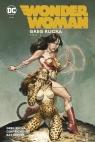 Wonder Woman. Tom 3