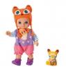 Mini Chou Chou Foxes Laleczka Lucky  (920275b)