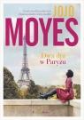 Dwa dni w Paryżu Moyes Jojo