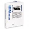 Prawo Gospodarcze. Przepisy 2021