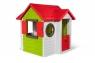 Domek My Neo House (7600810404) Wiek: 2+