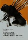 Resistenza we włoskim filmie fabularnym