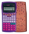 Kalkulator naukowy 240 funkcji Copper