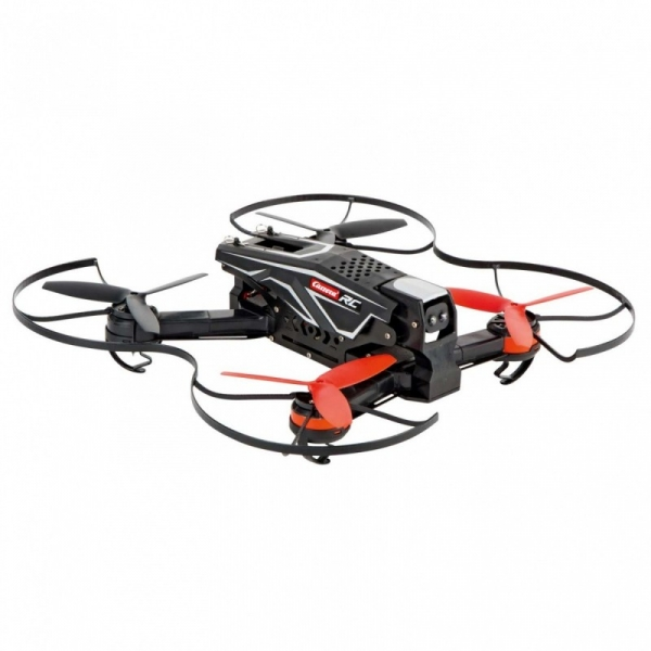 RC Race Copter 40km/h !!! (503022)