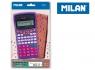 Kalkulator naukowy Milan M240 Copper (159110CPBL)