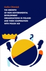 The Growth of Non-Governmental Development Organizations in Poland and Their Chimiak Galia