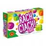 Rach Ciach - wersja Light<br />Wiek: 5+