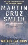 Wolves Eat Dogs Renko Returns Cruz-Smith Martin
