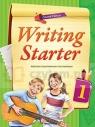 Writing Starter 1 książka + ćwiczenia