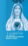 100 modlitw do Niepokalanego Serca Maryi