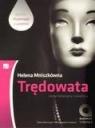 Trędowata  (Audiobook) Mniszkówna Helena