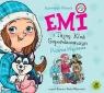 Emi i Tajny Klub Superdziewczyn Tom 10 Polarna wyprawa  (Audiobook)