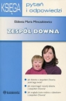 Księga pytań i odpowiedzi Zespół Downa