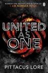 United As OneLorien Legacies Book 7 Lore Pittacus