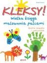 Kleksy