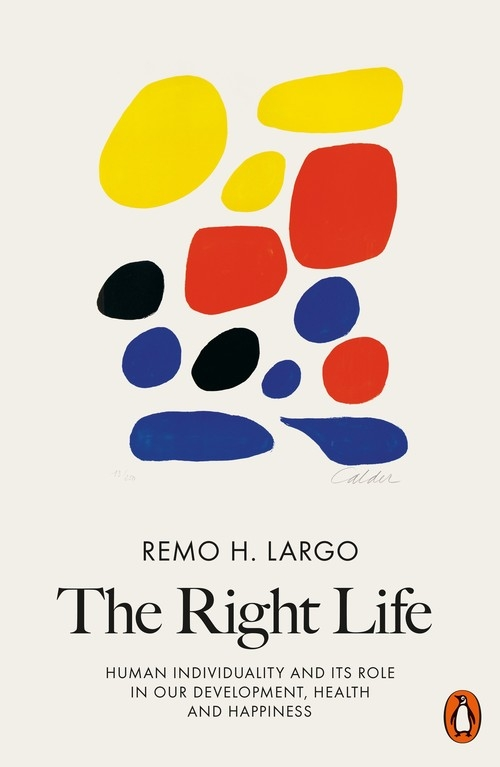 The Right Life Largo Remo H.