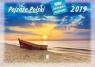 Kalendarz 2019 Rodzinny Pejzaże Polski WL3