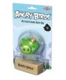 Angry Birds dodatek - Świnia Król (40633)