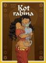 Kot Rabina (tomy 1-5) Sfar Joann