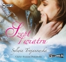 Szept wiatru (audiobook) Trojanowska Sylwia