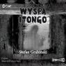 Wyspa Itongo audiobook Stefan Grabiński