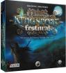 Kingsport Festiwal  BLACK MONK