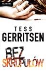 Bez skrupułów Gerritsen Tess