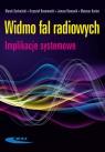 Widmo fal radiowych. Imlikacje systemowe Suchański, Marek, Kosmowski Krzysztof, Romanik Janusz, Kustra Mateusz
