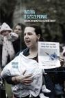 Wojna o szczepionki Brian Deer