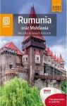 Rumunia oraz Mołdawia Mozaika w żywych kolorach