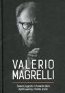 Świecki pogrzeb Il funerale laico  Magrelli Valerio