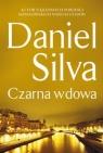 Czarna wdowa Silva Daniel