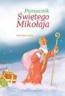 Pomocnik Świętego Mikołaja