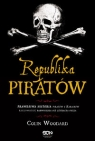 Republika Piratów