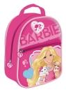 Plecak Mini Barbie 47-12 BB
