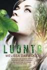 Luonto Darwood Melissa