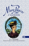Mary Poppins i sąsiedzi Tom 6