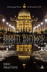 Sekrety Watykanu