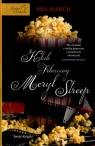 Klub filmowy Meryl Streep (OT) March Mia