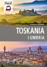 Toskania i Umbria.Przewodnik ilustrowany