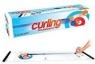Curling Gra planszowa (5337)