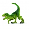 Velociraptor mini (14533)